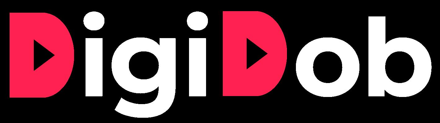 DigiDob